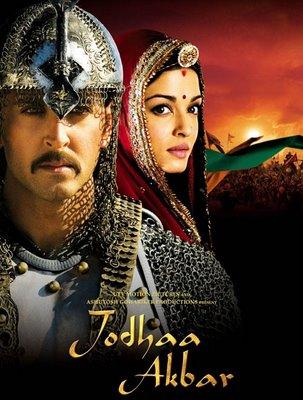 http://static.tvtropes.org/pmwiki/pub/images/jodha-akbar.jpg