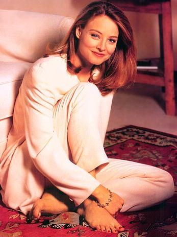 http://static.tvtropes.org/pmwiki/pub/images/jodiefoster8a_1428.jpg