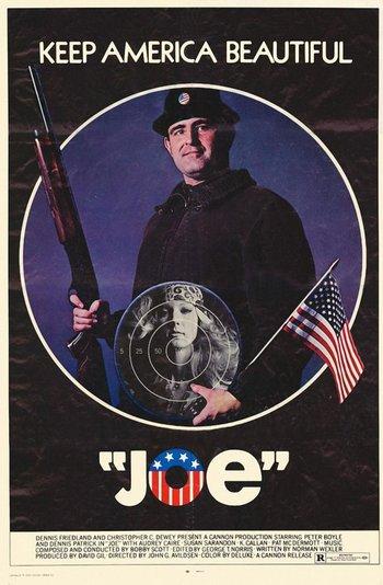 http://static.tvtropes.org/pmwiki/pub/images/joe_1970_poster.jpg