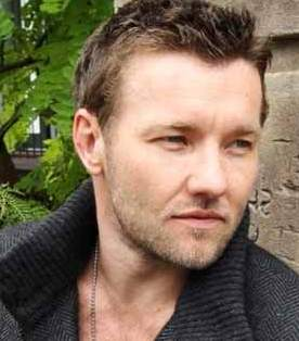 joel edgerton listaljoel edgerton tumblr, joel edgerton height, joel edgerton vk, joel edgerton warrior, joel edgerton ruth negga, joel edgerton wife, joel edgerton loving, joel edgerton bright, joel edgerton and isabel lucas, joel edgerton vogue, joel edgerton exodus, joel edgerton gift, joel edgerton young, joel edgerton best movies, joel edgerton family, joel edgerton smokin aces, joel edgerton wiki, joel edgerton listal, joel edgerton conan, joel edgerton natal chart