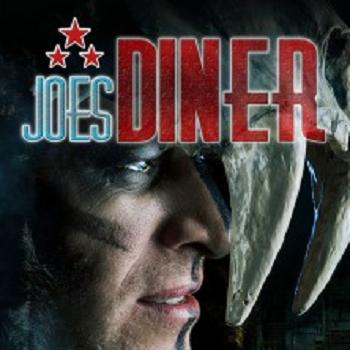 https://static.tvtropes.org/pmwiki/pub/images/joes_diner.png