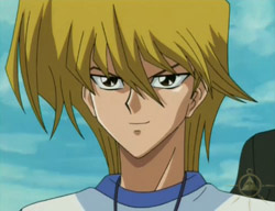 Yu Gi Oh The Abridged Series Main Characters Characters Tv Tropes