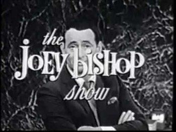 https://static.tvtropes.org/pmwiki/pub/images/joey_bishop.jpg