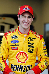http://static.tvtropes.org/pmwiki/pub/images/joey_logano_2016.png