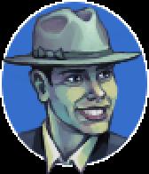 https://static.tvtropes.org/pmwiki/pub/images/joeygrin1.png