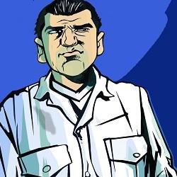 http://static.tvtropes.org/pmwiki/pub/images/joeyleone-artwork_3795.jpg