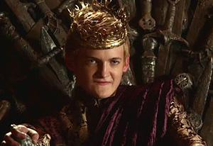 http://static.tvtropes.org/pmwiki/pub/images/joffrey_is_a_cunt_2800.jpg