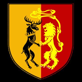 https://static.tvtropes.org/pmwiki/pub/images/joffrey_sigil_coat.png
