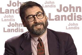 http://static.tvtropes.org/pmwiki/pub/images/john-landis-im01_8629.jpg