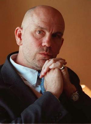 http://static.tvtropes.org/pmwiki/pub/images/john-malkovich_4468.jpg