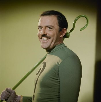 https://static.tvtropes.org/pmwiki/pub/images/john_astin_as_the_riddler_john_astin_39879351_660_662.jpg