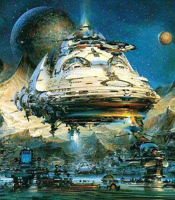 http://static.tvtropes.org/pmwiki/pub/images/john_berkey_spaceship_9550.jpg