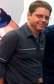 http://static.tvtropes.org/pmwiki/pub/images/john_burgmeier.jpg