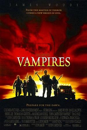 http://static.tvtropes.org/pmwiki/pub/images/john_carpenters_vampires_5305.jpg