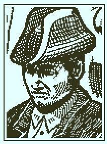 https://static.tvtropes.org/pmwiki/pub/images/john_davies.jpg