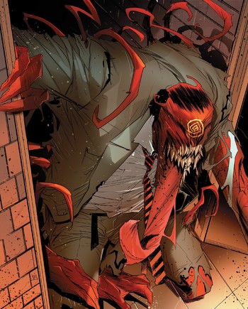 https://static.tvtropes.org/pmwiki/pub/images/john_jonah_jameson_earth_616_and_miles_morales_symbiote_earth_616_from_absolute_carnage_miles_morales_vol_1_3_001.jpg