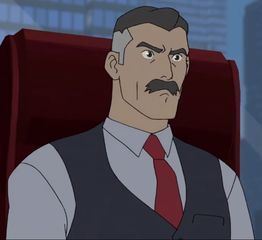 https://static.tvtropes.org/pmwiki/pub/images/john_jonah_jameson_earth_trn633_from_marvels_spider_man_animated_series_season_2_1_00011.jpg