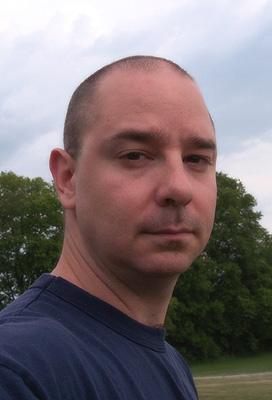 https://static.tvtropes.org/pmwiki/pub/images/john_scalzi_3212.jpg
