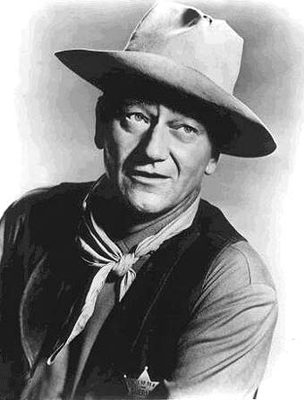john wayne wikijohn wayne перевод, john wayne gacy, john wayne lady gaga скачать, john wayne parr, john wayne кто это, john wayne lyrics, john wayne chords, john wayne airport, john wayne billy idol, john wayne lady gaga слушать, john wayne song, john wayne gaga скачать, john wayne wiki, john wayne lady gaga минус, john wayne клип, john wayne lady gaga wiki, john wayne was a nazi lyrics, john wayne кинопоиск, john wayne movies, john wayne минус