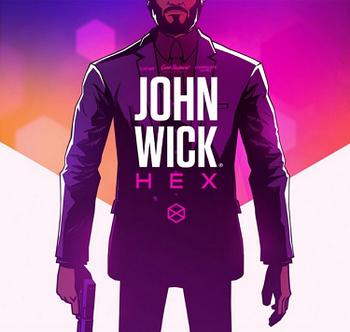 https://static.tvtropes.org/pmwiki/pub/images/john_wick_hex.png