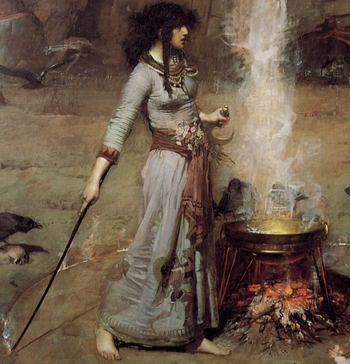 http://static.tvtropes.org/pmwiki/pub/images/john_william_waterhouse___magic_circle.JPG