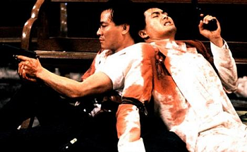 http://static.tvtropes.org/pmwiki/pub/images/john_woo_s_the_killer.png
