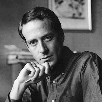 https://static.tvtropes.org/pmwiki/pub/images/johnbarry.jpg