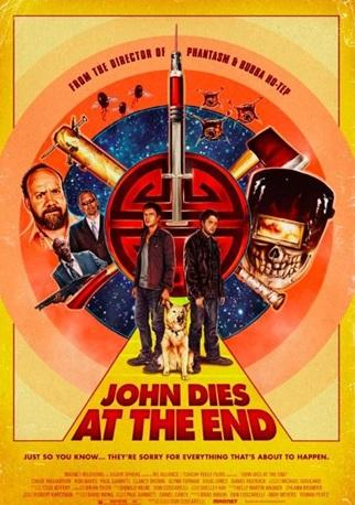 http://static.tvtropes.org/pmwiki/pub/images/johndiesattheend_poster_491.jpg