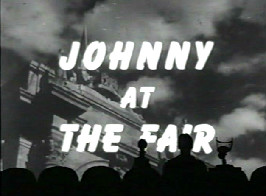https://static.tvtropes.org/pmwiki/pub/images/johnny_at_the_fair_5873.jpg