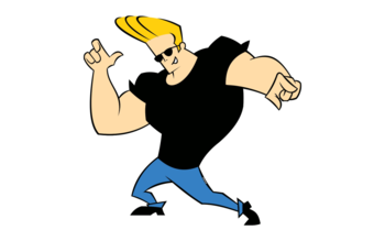 https://static.tvtropes.org/pmwiki/pub/images/johnny_bravo_main_page_4.png