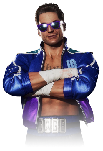 https://static.tvtropes.org/pmwiki/pub/images/johnny_cage.png