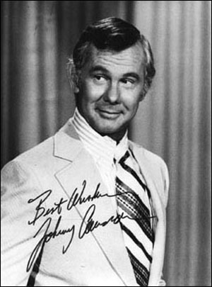 http://static.tvtropes.org/pmwiki/pub/images/johnny_carson.jpg