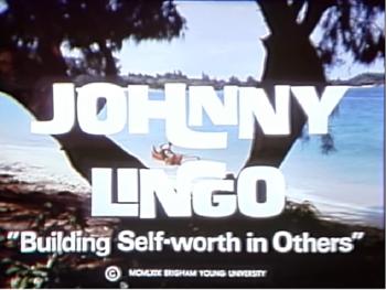 https://static.tvtropes.org/pmwiki/pub/images/johnny_lingo_1969.PNG