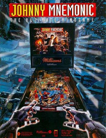 http://static.tvtropes.org/pmwiki/pub/images/johnny_m_pinball_9004.jpg