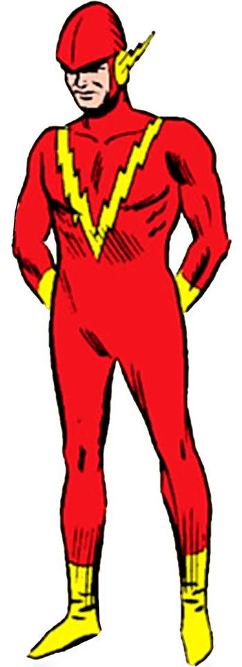 https://static.tvtropes.org/pmwiki/pub/images/johnny_quick_pre_crisis_dc_comics_crime_syndicate.jpg