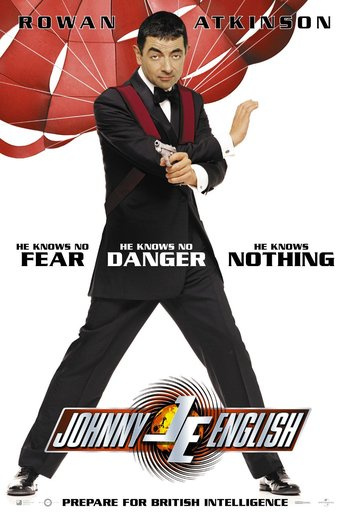 http://static.tvtropes.org/pmwiki/pub/images/johnnyenglish.jpg