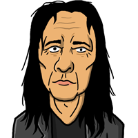 https://static.tvtropes.org/pmwiki/pub/images/johnnyicon.png