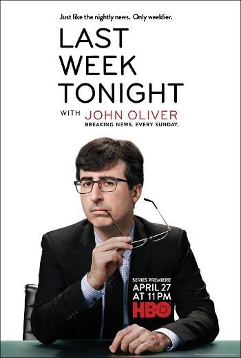 https://static.tvtropes.org/pmwiki/pub/images/johnoliver_lwt_keyart_final_5952.jpg