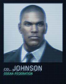 https://static.tvtropes.org/pmwiki/pub/images/johnson_official_portrait_8.jpg
