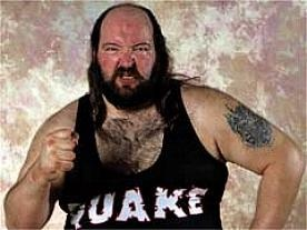 http://static.tvtropes.org/pmwiki/pub/images/johntenta_6883.jpg