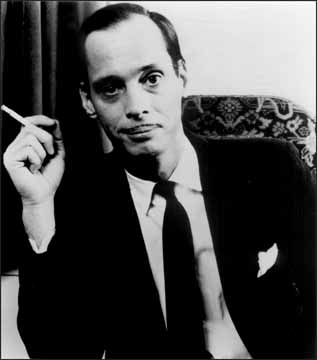 http://static.tvtropes.org/pmwiki/pub/images/johnwaters.jpg