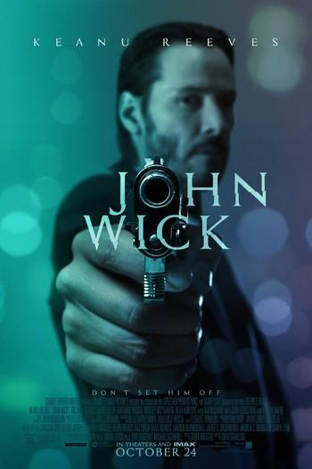 http://static.tvtropes.org/pmwiki/pub/images/johnwick.jpg