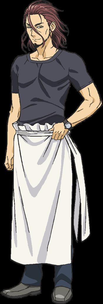 https://static.tvtropes.org/pmwiki/pub/images/joichiro_yukihira_anime.png