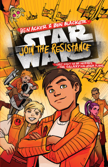 https://static.tvtropes.org/pmwiki/pub/images/join_the_resistance_cover.png