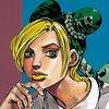 https://static.tvtropes.org/pmwiki/pub/images/jojo_gucci4_splsh_0.jpg