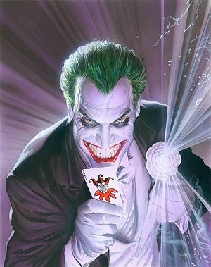 https://static.tvtropes.org/pmwiki/pub/images/joker_alex_ross.jpg
