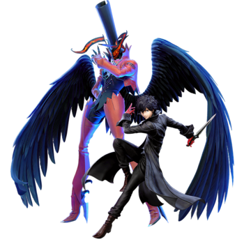 https://static.tvtropes.org/pmwiki/pub/images/joker_and_arsene_ssbu_2.png
