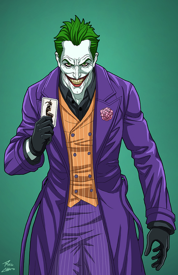 https://static.tvtropes.org/pmwiki/pub/images/joker_e_27_enhanced.jpg