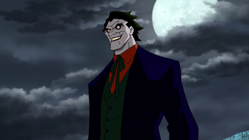 https://static.tvtropes.org/pmwiki/pub/images/joker_in_under_the_red_hood.png