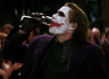 http://static.tvtropes.org/pmwiki/pub/images/jokerdrinks.jpg